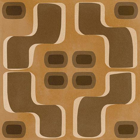 Vives Fluxus-R 15 x 15 cm