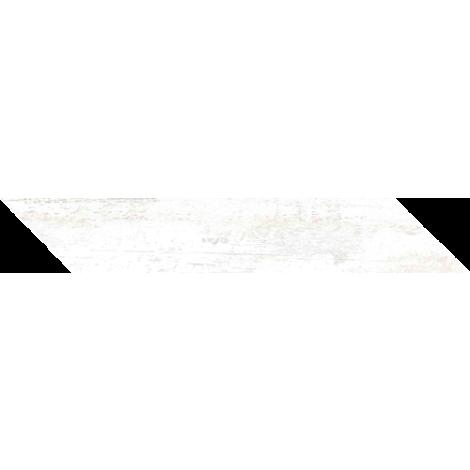 Vives Arkadia-R Blanco Izquierda (L) 14,4 x 74,8 cm