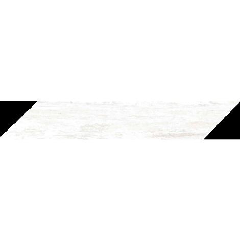 Vives Arkadia-R Blanco Derecha (R) 14,4 x 74,8 cm