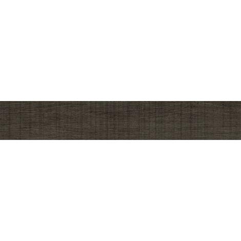 Vives Nora-R Antracita 14,4 x 89,3 cm