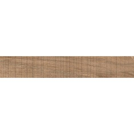 Vives Nora-R Beige 14,4 x 89,3 cm