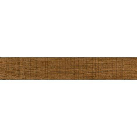 Vives Nora-R Marron 14,4 x 89,3 cm
