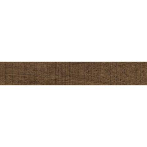 Vives Nora-R Noce 14,4 x 89,3 cm