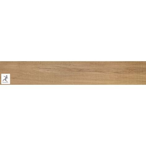 Vives Orsa-CR Beige 14,4 x 89,3 cm