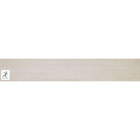 Vives Orsa-CR Blanco 14,4 x 89,3 cm