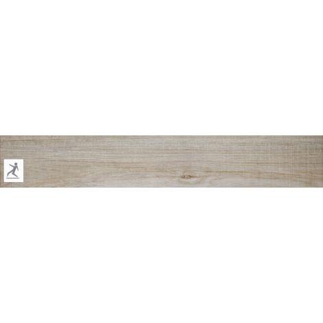 Vives Orsa-CR Ceniza 14,4 x 89,3 cm