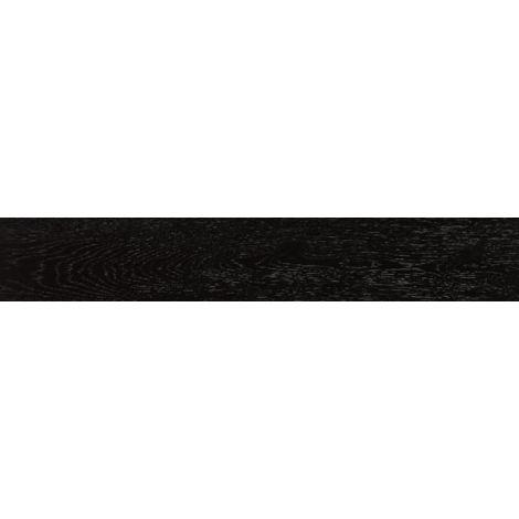 Vives Arhus-CR Negro 14,4 x 89,3 cm
