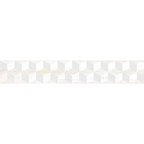 Vives Douro-R Blanco 14,4 x 89,3 cm