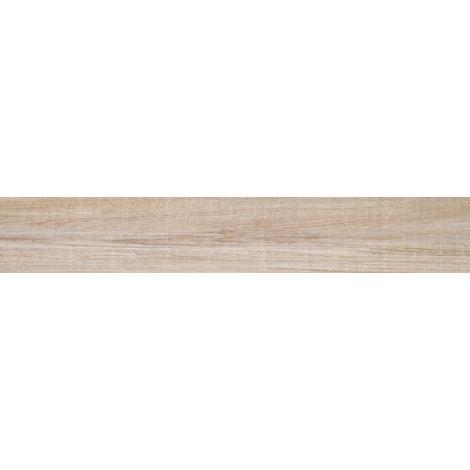 Vives Orsa-CR Basic Avellana 14,4 x 89,3 cm