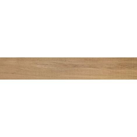Vives Orsa-CR Basic Beige 14,4 x 89,3 cm