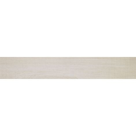 Vives Orsa-CR Basic Blanco 14,4 x 89,3 cm