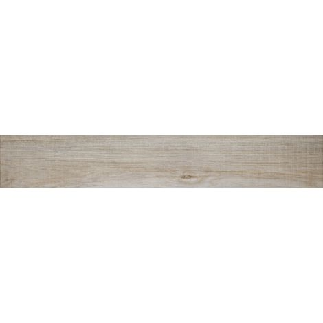 Vives Orsa-CR Basic Ceniza 14,4 x 89,3 cm