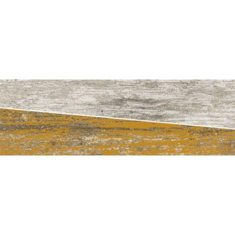 Vives Timon Multicolor 14,3 x 44,1 cm
