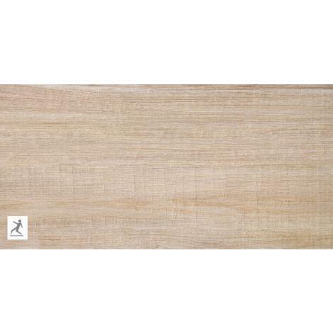 Vives Orsa-CR Avellana 44,3 x 89,3 cm