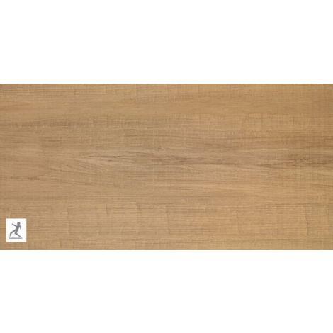 Vives Orsa-CR Beige 44,3 x 89,3 cm