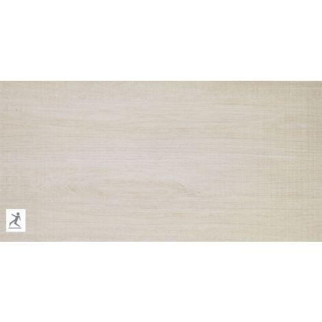 Vives Orsa-CR Blanco 44,3 x 89,3 cm
