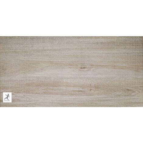 Vives Orsa-CR Ceniza 44,3 x 89,3 cm