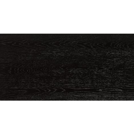 Vives Arhus-CR Negro 44,3 x 89,3 cm