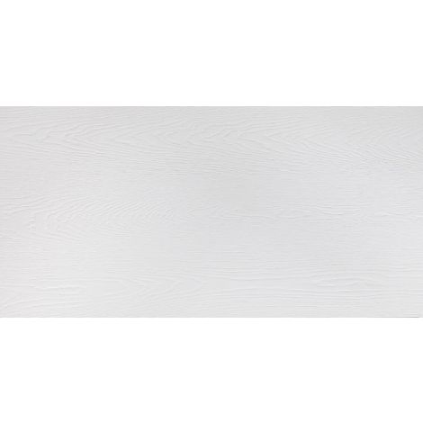 Vives Arhus-CR Blanco 44,3 x 89,3 cm
