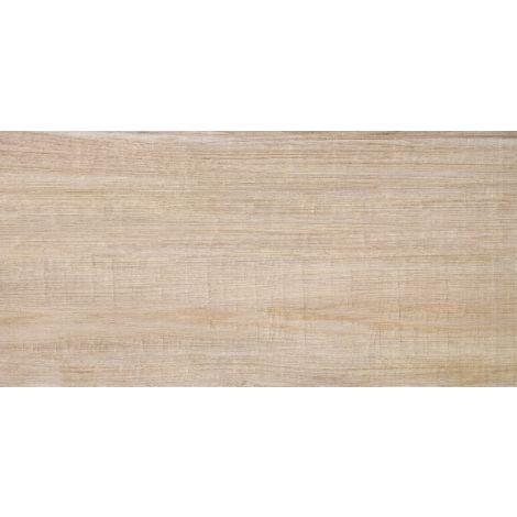 Vives Orsa-CR Basic Avellana 44,3 x 89,3 cm