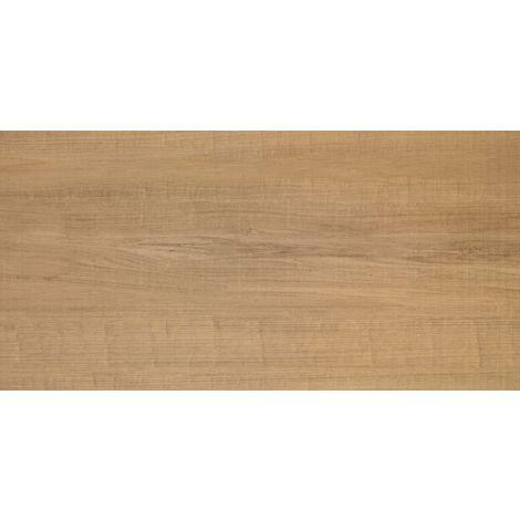 Vives Orsa-CR Basic Beige 44,3 x 89,3 cm
