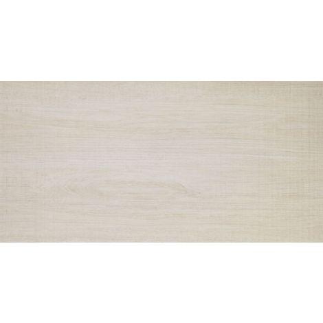 Vives Orsa-CR Basic Blanco 44,3 x 89,3 cm