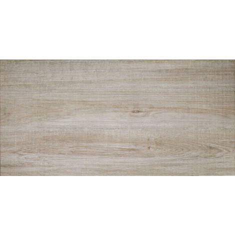 Vives Orsa-CR Basic Ceniza 44,3 x 89,3 cm
