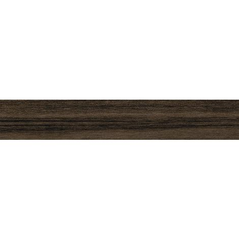Vives Liston Belice-R Carbon 10 x 59,3 cm