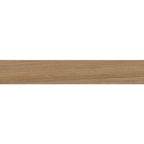 Vives Liston Belice-R Natural 10 x 59,3 cm