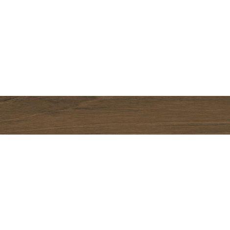 Vives Liston Belice-R Noce 10 x 59,3 cm