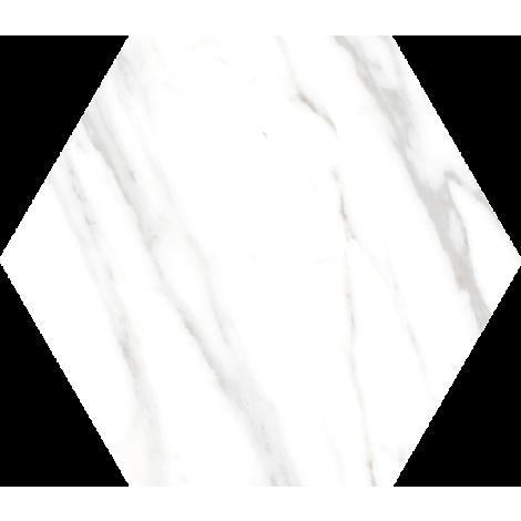 Vives Hexagono Verbier 51,9 x 59,9 cm