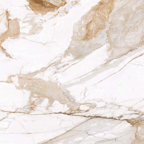 Vives Kiruna-R 120 x 120 cm