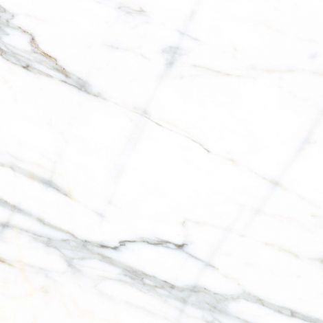 Vives Verbier-R 120 x 120 cm