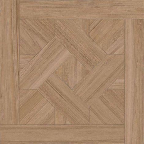 Vives Krabi-R Natural 120 x 120 cm