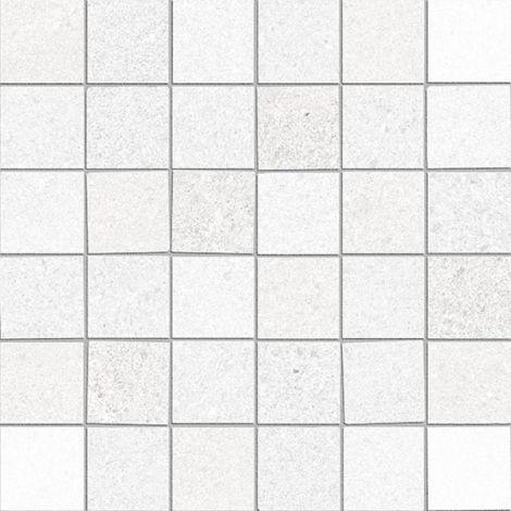 Vives Dayde-R Blanco 20 x 20 cm