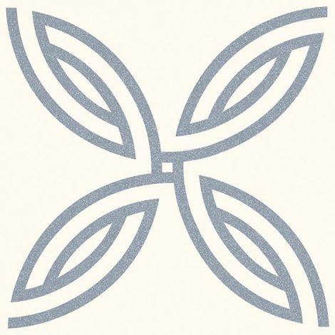 Vives Andrassy-R Blanco 20 x 20 cm