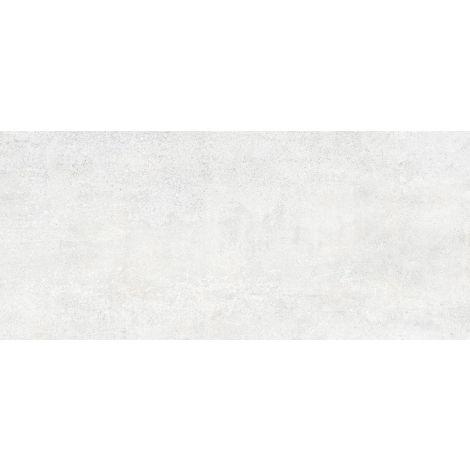 Vives Nassau-R Blanco 80 x 180 cm