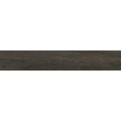Vives Paramo-R Antracita 19,2 x 119,3 cm