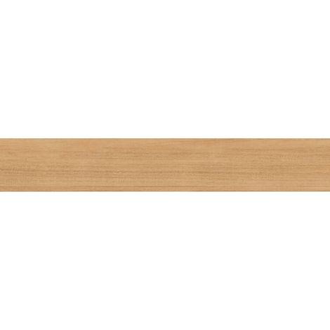 Vives Nordland-R Beige 19,2 x 119,3 cm