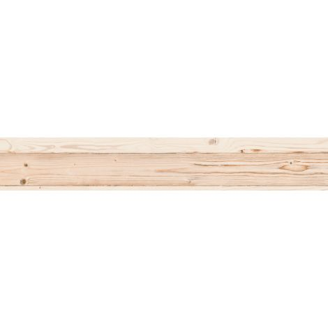 Vives Fremont-R Natural 19,2 x 119,3 cm