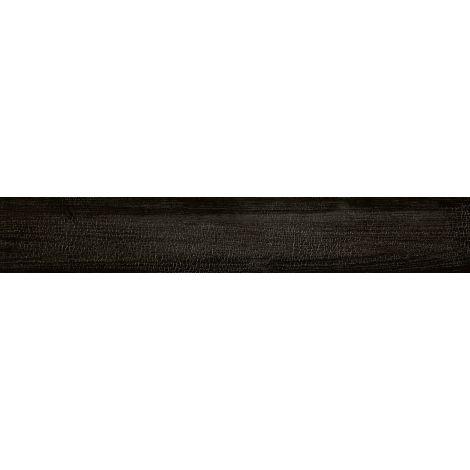 Vives Okinawa-R Carbon 19,2 x 119,3 cm