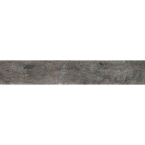 Vives Montgomery-R Ceniza 19,2 x 119,3 cm