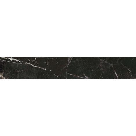 Vives Macao-R 19,4 x 120 cm