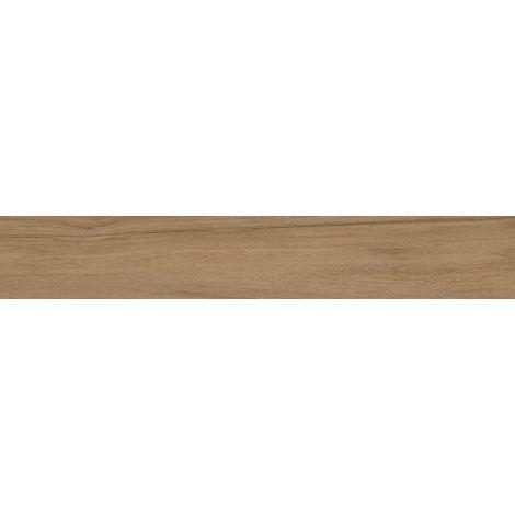 Vives Belice-R Natural 19,4 x 120 cm