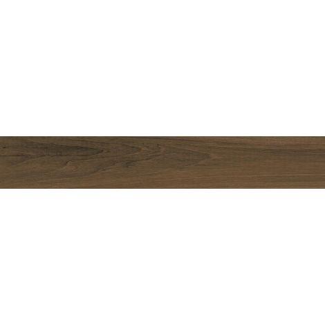 Vives Belice-R Noce 19,4 x 120 cm