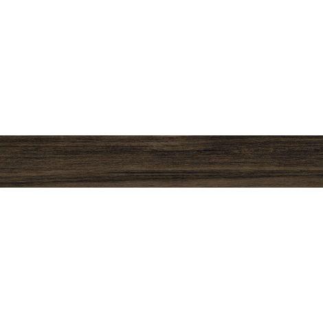 Vives Belice-R Carbon 19,4 x 120 cm