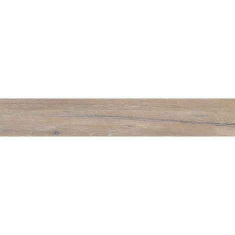 Vives Bowden-R Avellana 19,4 x 120 cm