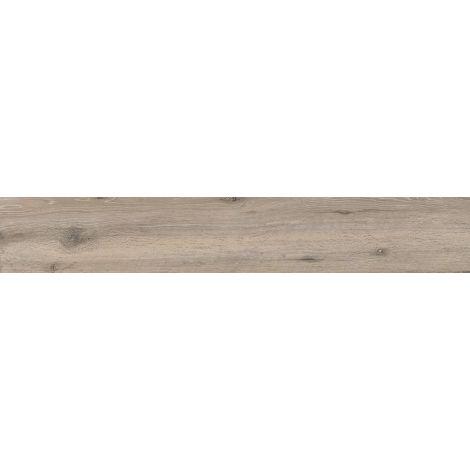 Vives Bowden-R Beige 19,4 x 120 cm