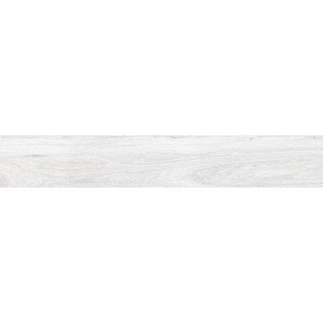 Vives Bowden-R Blanco 19,4 x 120 cm