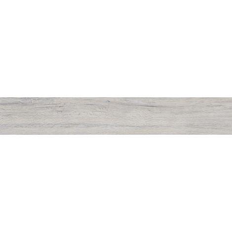 Vives Bowden-R Ceniza 19,4 x 120 cm